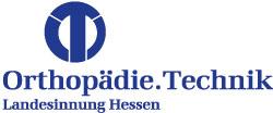 Logo LI Hessen